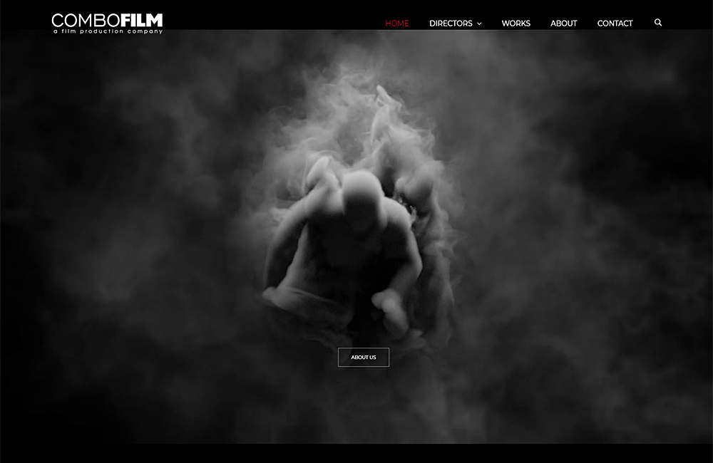 Combofilm - a film production company